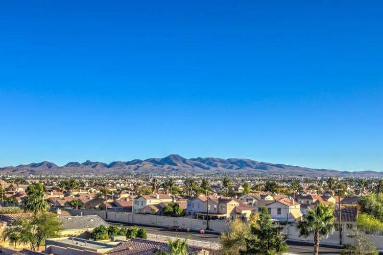 67 E Agate Ave 407, Las Vegas, Nevada