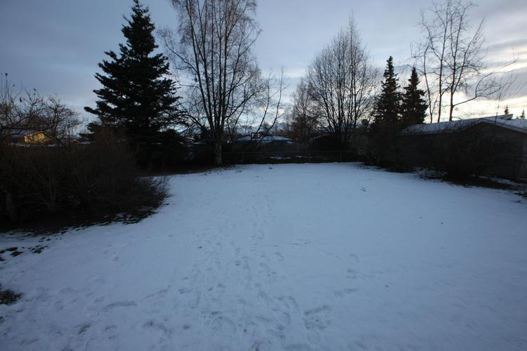 1705 Sanya Circle, Anchorage, Alaska