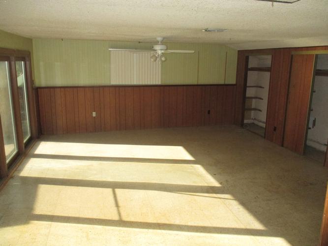 5466 Burr Oak Way, Fair Oaks, California