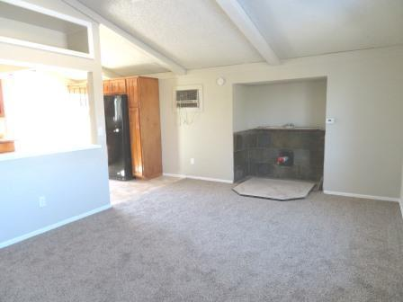 2126 Lilac Street, Casper, Wyoming