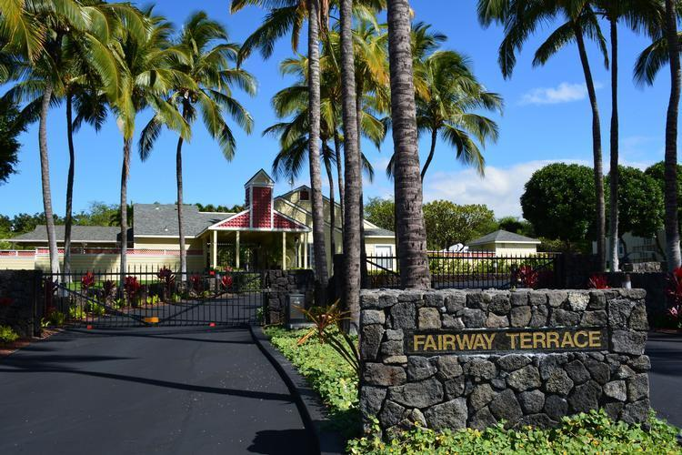 683831 Lua Kula St Unit B202, Waikoloa, Hawaii