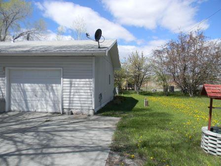 1641 Apodaca Street, Riverton, Wyoming