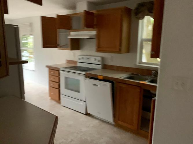 10121 Whitecap Drive Nw, Olympia, Washington