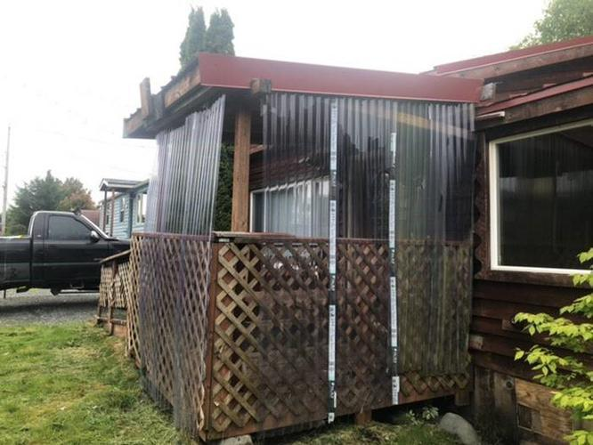 315 Cascade St, Sitka, Alaska
