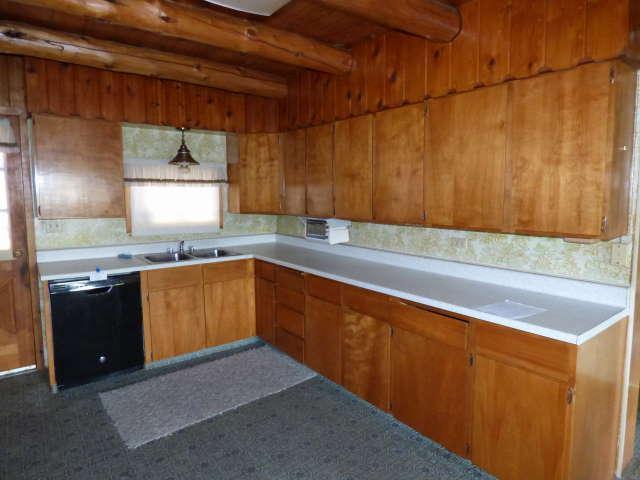 243 Rouleau Loop, Weippe, Idaho