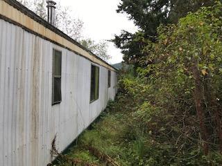 4850 Lost Mountain Rd, Sequim, Washington