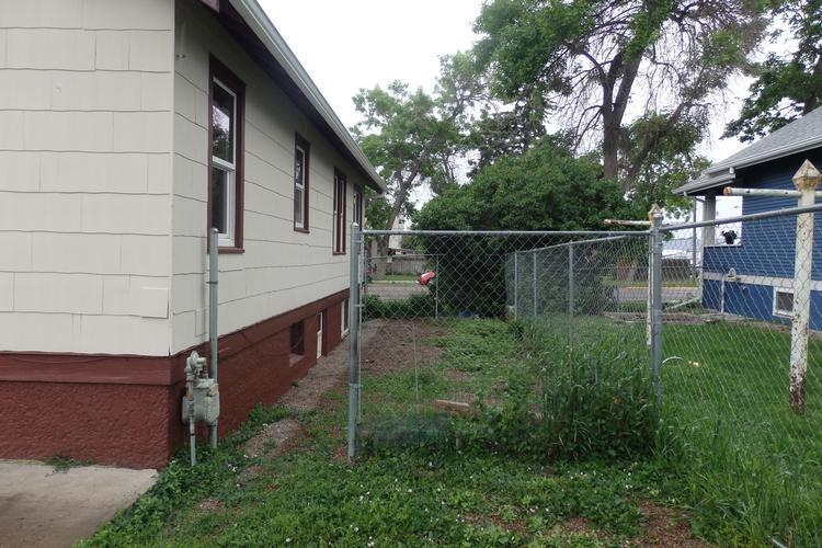 1820 8th Ave N, Great Falls, Montana