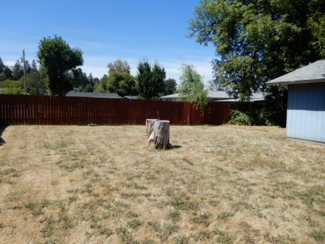 720 6th Ave, Sweet Home, Oregon