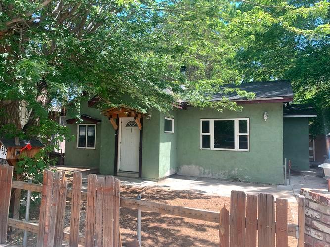 335 Adella St, Susanville, California
