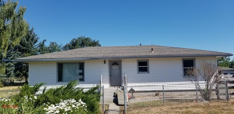 41789 Pocahontas Rd, Baker City, Oregon