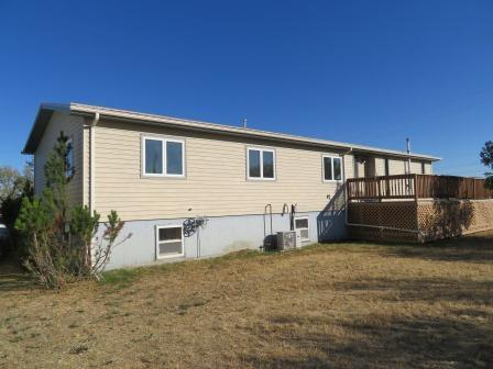 3 Miller Road, Glenrock, Wyoming