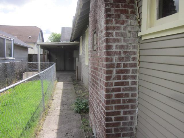 310 S Iron Street, Centralia, Washington