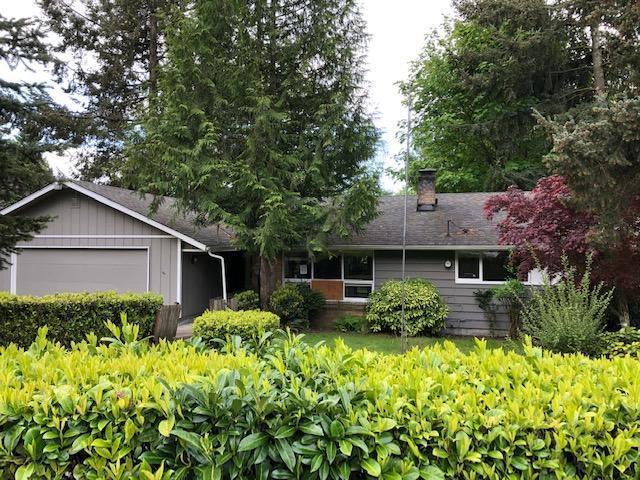3819 S 178 Street, Seatac, Washington