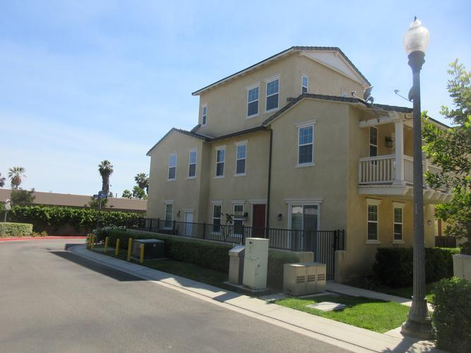 4234 Via Amore, Montclair, California
