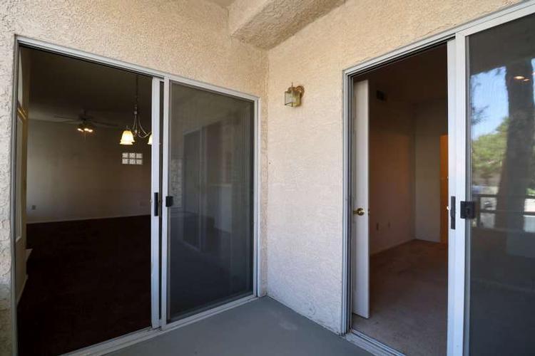 2251 Wigwam Pkwy 2213, Henderson, Nevada