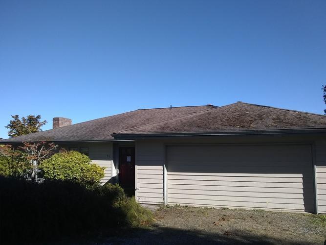71 Harms Lane, Port Ludlow, Washington