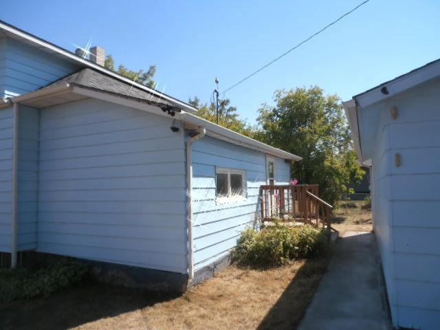 310 S Cedar Street, Townsend, Montana