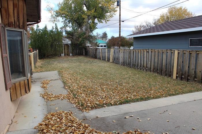 125 Granite Ave, Shelby, Montana