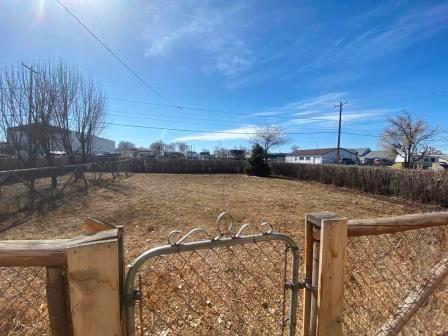 621 W Fremont Ave, Riverton, Wyoming