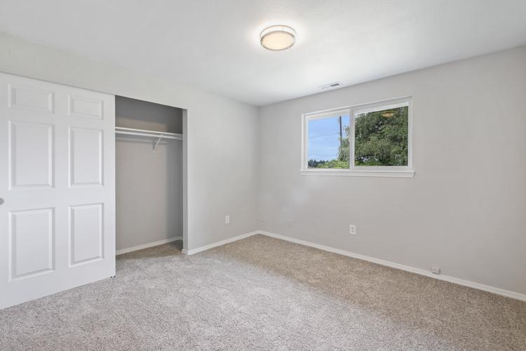 7126 Spurgeon Ck Rd Se, Olympia, Washington
