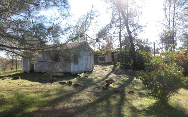 21515 Duckabush Ct, Grass Valley, California