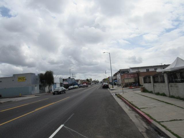10919 10919 1 2 S Main St, Los Angeles, California