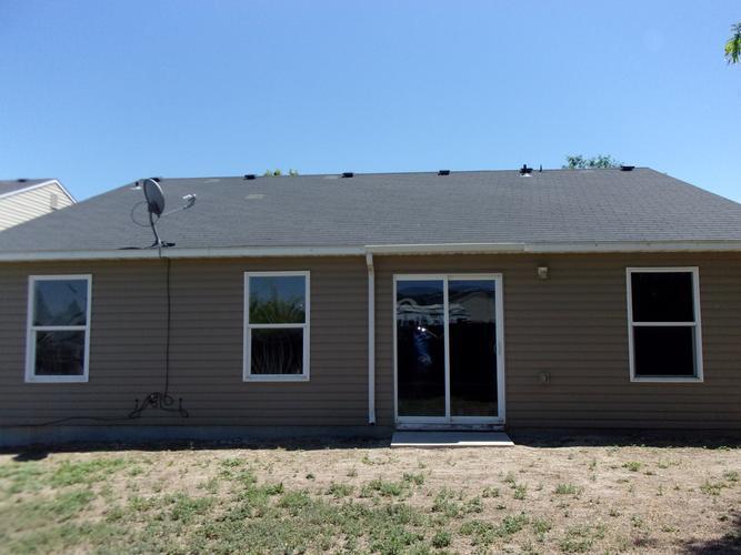 14186 Pearl Pointe Dr, Caldwell, Idaho