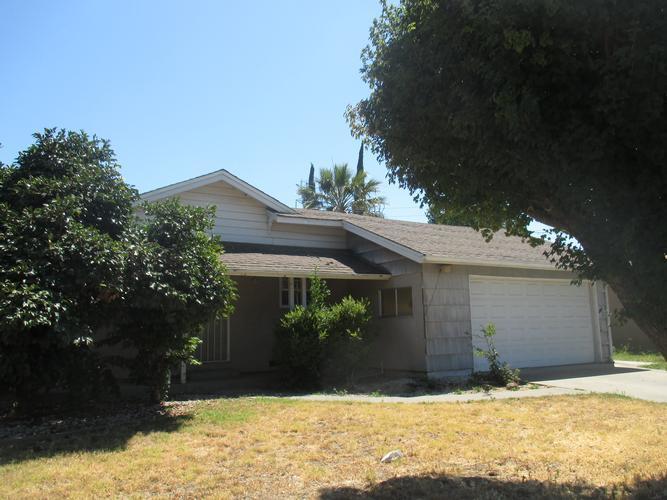 816 W El Camino Ave, Sacramento, California