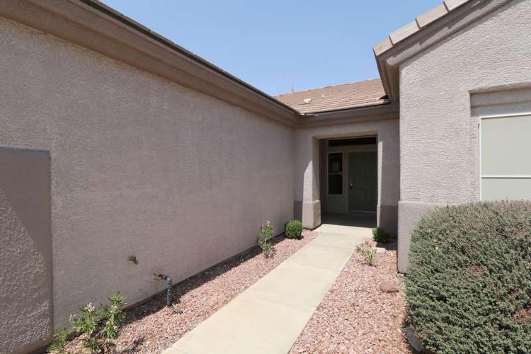 2146 Eagle Sticks Drive, Henderson, Nevada