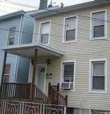 31 Hillman St, Paterson, New Jersey