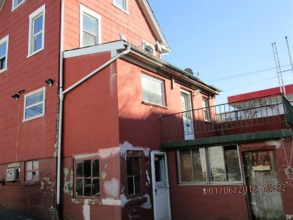 10 Cliff St, New Rochelle, New York