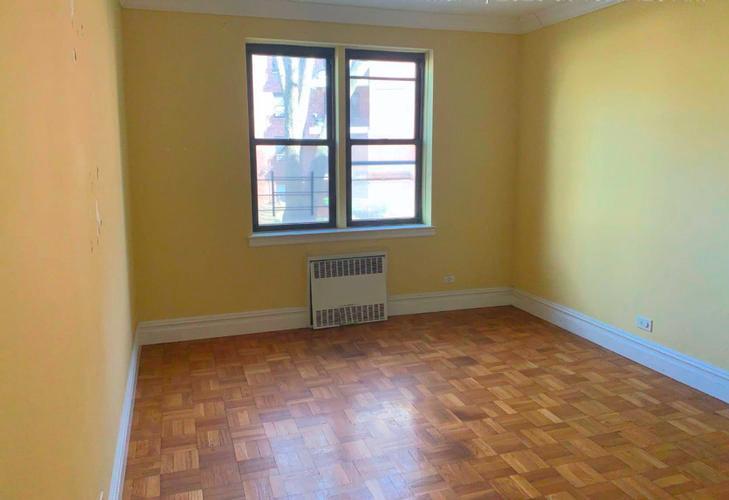 3616 Henry Hudson Pkwy Apt 2c, Bronx, New York