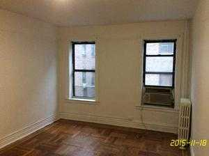 2156 Cruger Ave Apt 4l, Bronx, New York