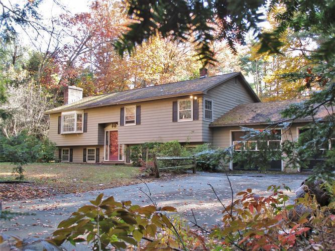 21 Brook Rd, Litchfield, New Hampshire