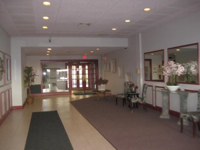 1038 Main St, Voorhees, New Jersey