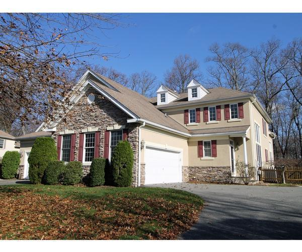 14 Wyckoff Way, Chester, New Jersey