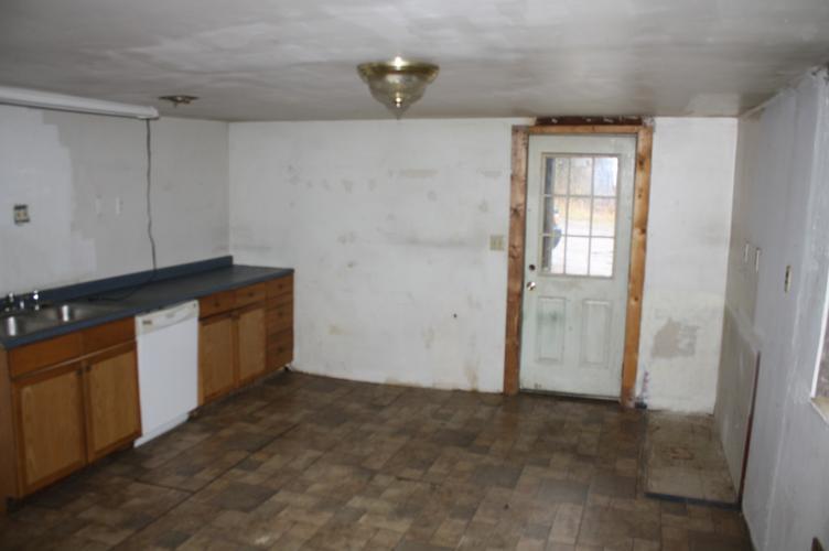 130 Charlemont Rd, Buckland, Massachusetts