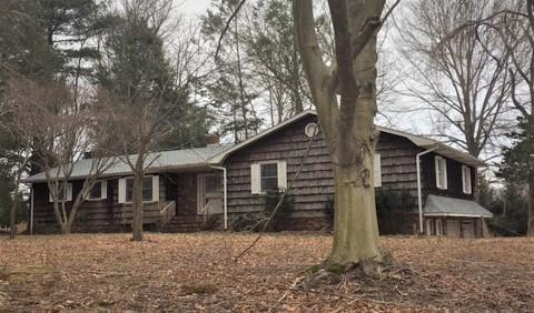 181 Dey Grove Rd, Monroe Township, New Jersey