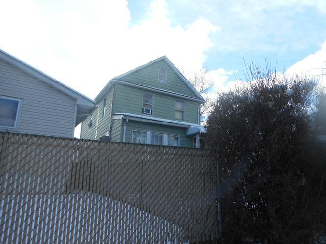 1234 Westfield Ave, Rahway, New Jersey