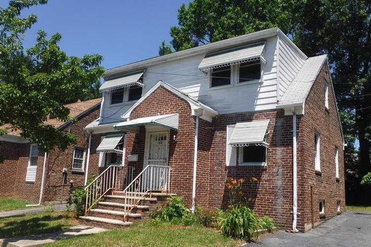 43 Dupont Pl, Irvington, New Jersey