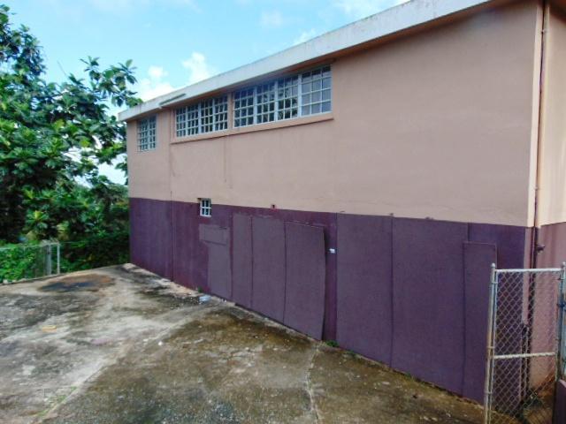 Km 3 3 Pr 795 La Mesa Bairoa Ward, Caguas, Puerto Rico