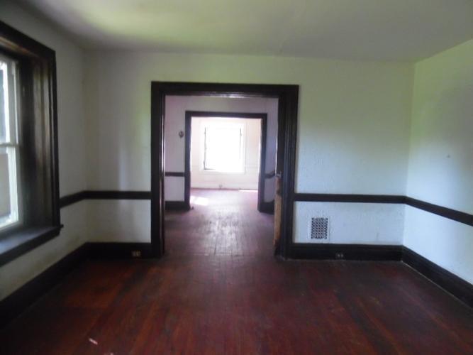 5351 Wingohocking Hts, Philadelphia, Pennsylvania