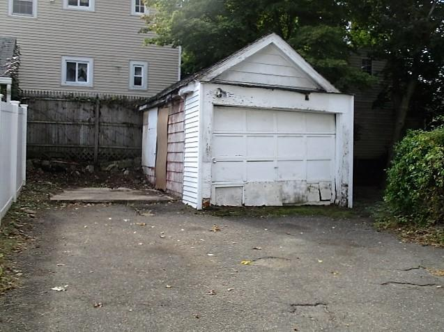 330 Eastchester Rd, New Rochelle, New York