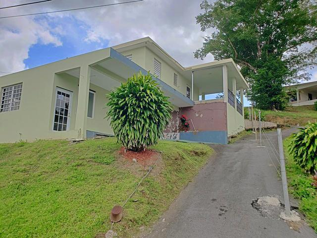Lot 4 851 Sr Km 1 5, Trujillo Alto, Puerto Rico