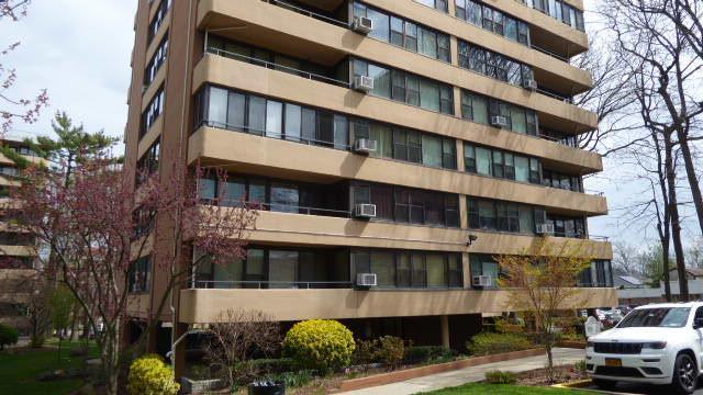 1021 162nd St Unit 7a, Whitestone, New York