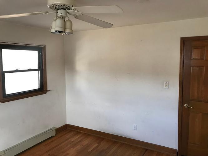 347 Forrest Ave, Matawan, New Jersey