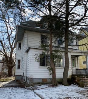 173 Stanley Place, Hackensack, New Jersey