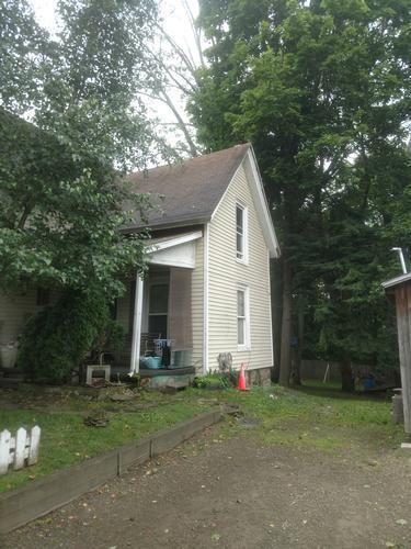 825 Prendergast Ave, Jamestown, New York