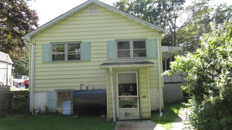 335 Windsor Ave, Hopatcong, New Jersey