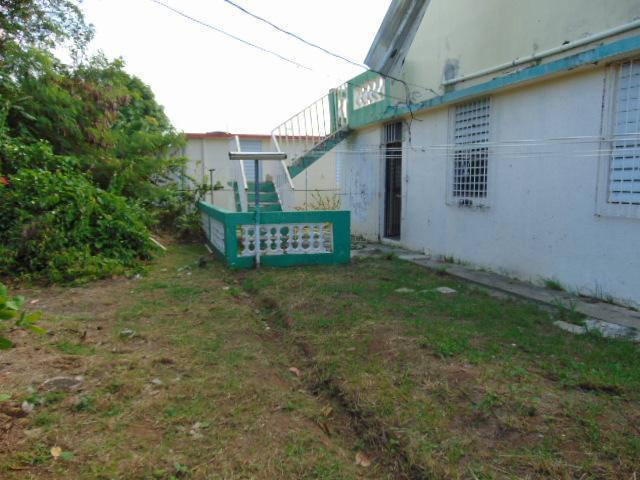B7 G Street, Arroyo, Puerto Rico
